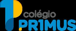 Colégio Primus